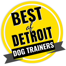 52958481-0-Detroit